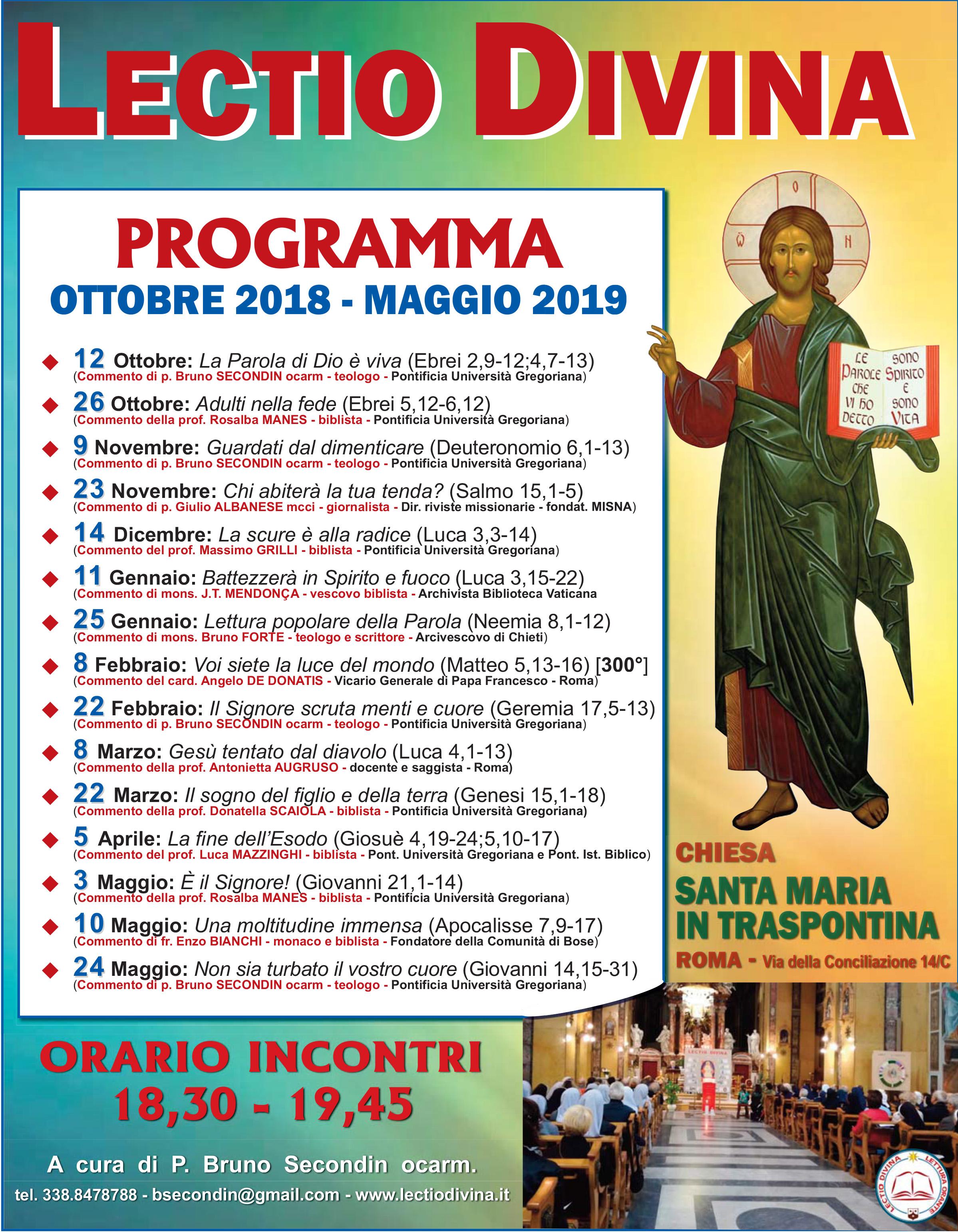 Programma-Lectio-2017-18